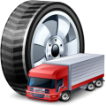 Камионни гуми