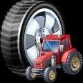 Селскостопански гуми