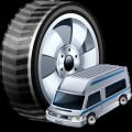 Бусови гуми