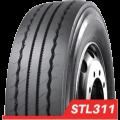 STL311