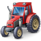 thumb.tractor_red